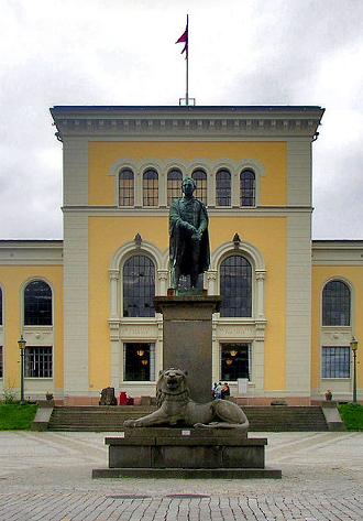 768px-Bergen-University-modf