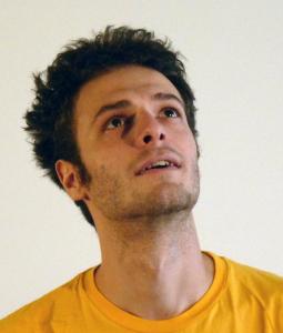 Paolo Pedercini
