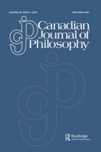 rcjp20.v048.i01.cover