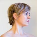 Profile picture of Anita Leirfall