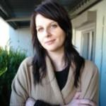 Profile picture of Elina Roinioti