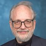 Profile picture of Kendall L. Walton