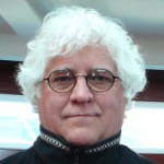 Profile picture of Jere Surber
