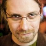 Profile picture of Tomasz Z. Majkowski