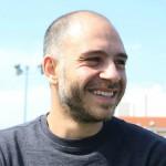 Profile picture of Rami Ali