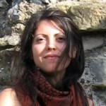 Profile picture of Krista Bonello R. Giappone