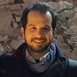 Profile picture of Constantinos Miltiadis