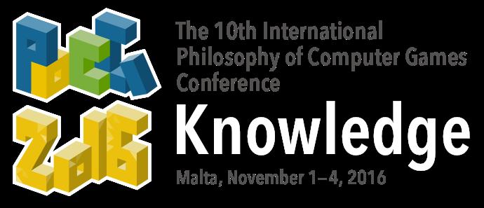 pocg2016_logo