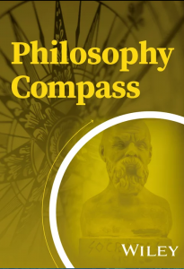 philosophycompass