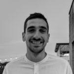 Profile picture of Karim Nader