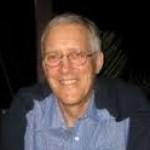Profile picture of Patrick John Coppock