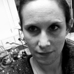 Profile picture of Kristine Jørgensen