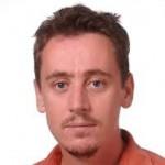 Profile picture of Grant Tavinor
