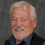 Profile picture of Don Ihde