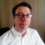 Profile picture of Paul Martin