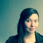 Profile picture of Marta Matylda Kania