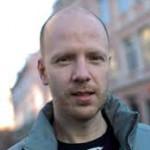 Profile picture of Jesper Juul