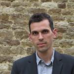 Profile picture of Jonathan Erhardt