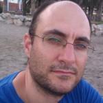 Profile picture of Joaquín Siabra