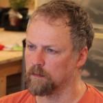 Profile picture of Michael Straeubig