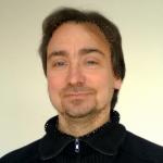 Profile picture of John R. Sageng
