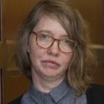 Profile picture of Stephanie Patridge