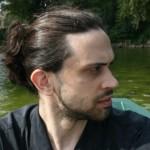 Profile picture of Conor Mckeown